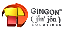 Gingon Solutions | (800) 473-1759